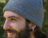 Troglodyte Hat
