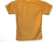 Vintage Kids Shirt