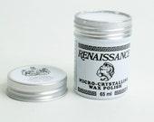 Brenda Recommended Finishing Wax - Renaissance Wax, 65ml (SUPL-01)
