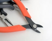 Brenda-Recommended Cutter (Tool-01)