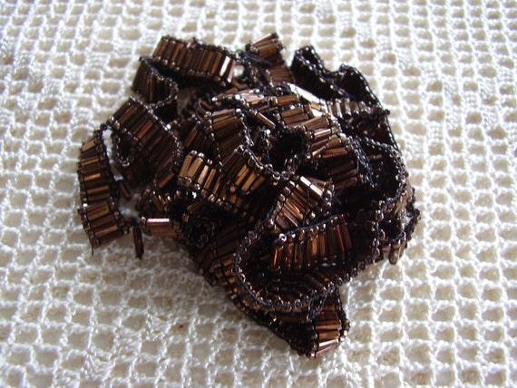 Vintage Beads for Repurposing