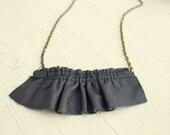 Dear Emma necklace