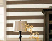 Vipes, Vinyl Stripes, Wall Stripes Removeable Wall Decal FREE SHIPPING in USA