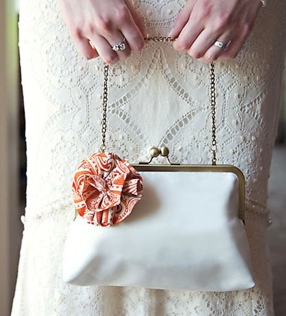 Luxury Internal Chain by Lolis Creations