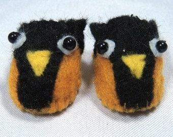 Brown Owl Pet Slippers for Lati Yellow, PukiFee, Riley Kish, Tulah Kish, Bobobie Nissa, DIM Silf, Dollk S00035F