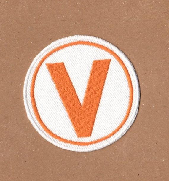 g Logo From Despicable me Despicable me 2 Logo Vector