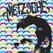 Friedrich Nietzsche Print 11x17 - Famous Seniors