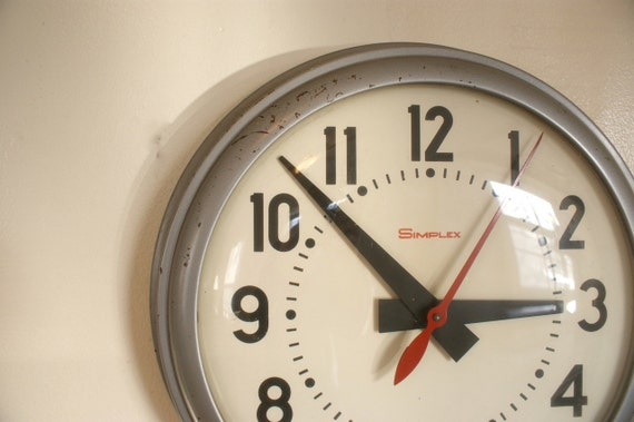 Extra Large Wall Clocks Sale Wall Clock Extra Large Metal