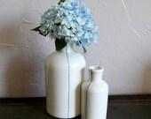 Bottle - Seam Series, Wide