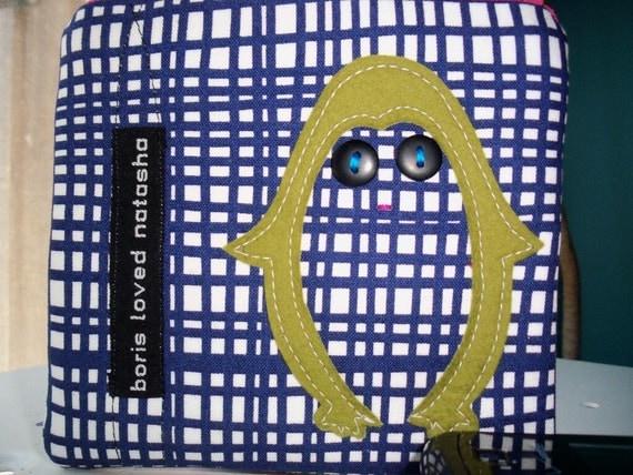 change purse / coin purse