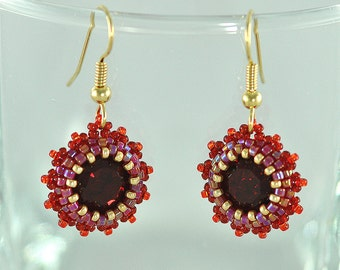 Earrings (E1)
