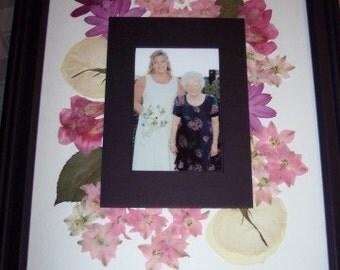 Funeral Sympathy Remembrance 11x14