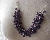 royal gala necklace