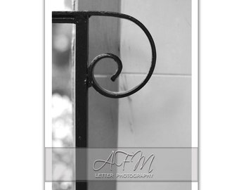 Letter P - party - birthday - nursery letters - wall art- outdoor art - apartment decor - mothers day - fathers day - printable letters