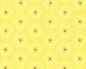 Joel Dewberrys Aviary Collection Sunburst Yellow