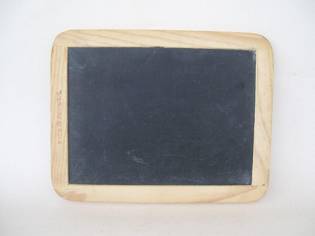 chalkboard for kids room