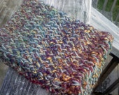 SALE Autum Forest Cowl