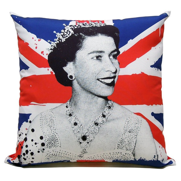 2944704  E8 8B B1 E5 80 AB E9 BE 90 E5 85 8B E5 A5 B3 E5 AD A9 E9 AB AE E5 9E 8B 1 as well C 20483605301 as well Index together with God Save The Queen Pillow Cover 16 40cm furthermore New Houndstooth Pillow Cover Black. on 5700302