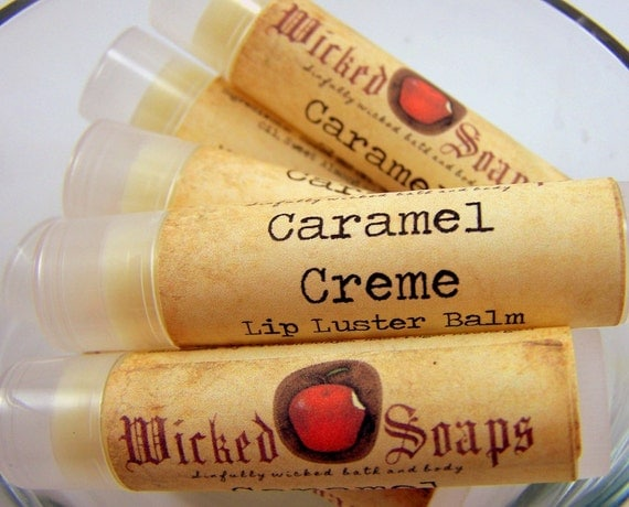 how to make lip balm with beeswax and cocoa butter