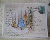 Peter Rabbit Invitations - Custom Baby Shower, Sip and See, or Birthday Invitations - 25 Peter Rabbit Invites with 25 envelopes