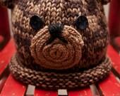 GRR, baby, hat