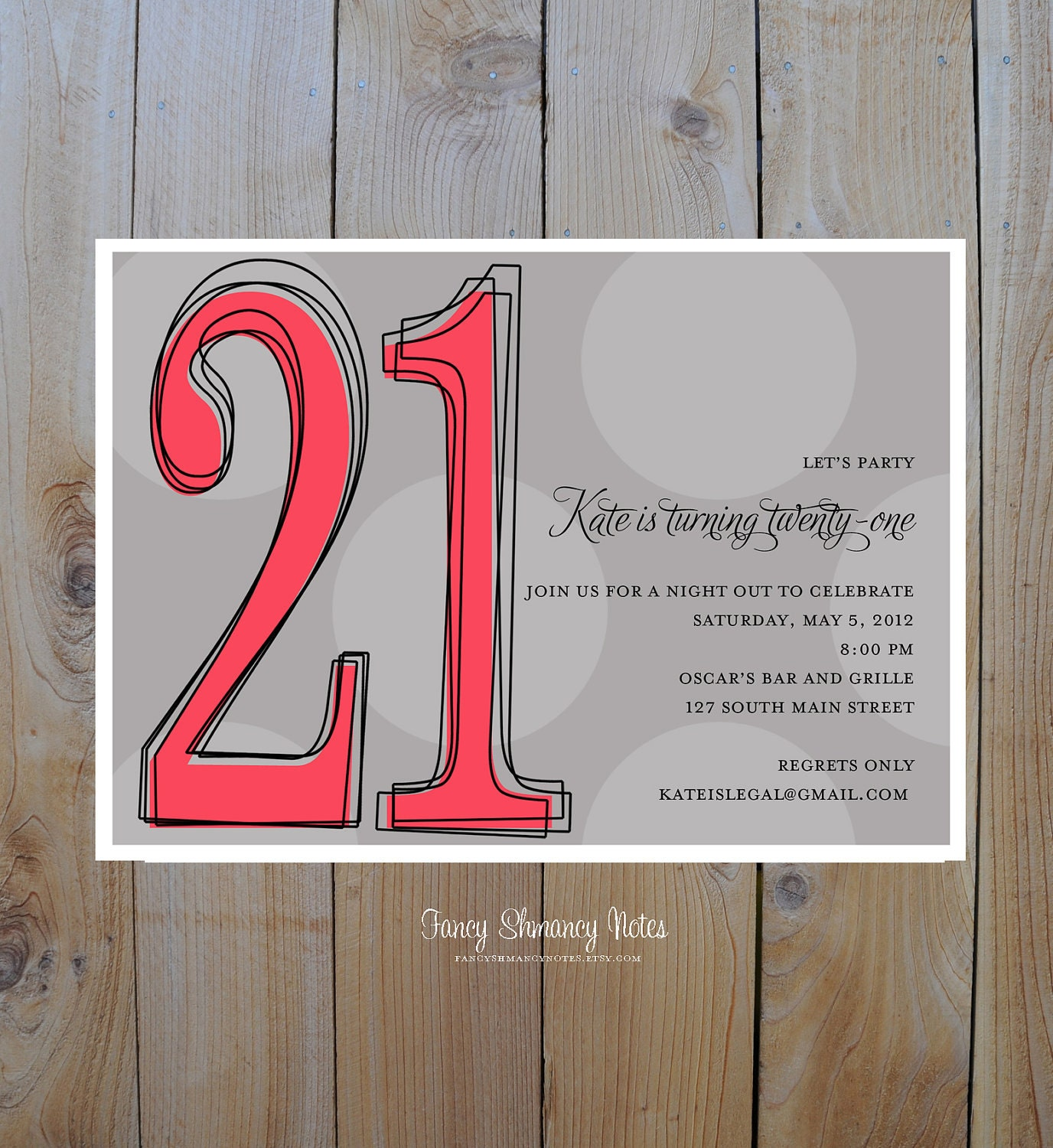 21St Birthday Invitations Male for luxury invitation layout