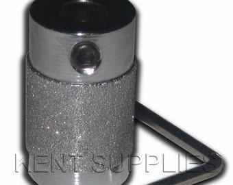 GLS-220, 3/4 inch Diameter Standard Diamond Grinder Bit