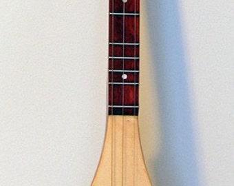 Alto Strummer  - Strumstick