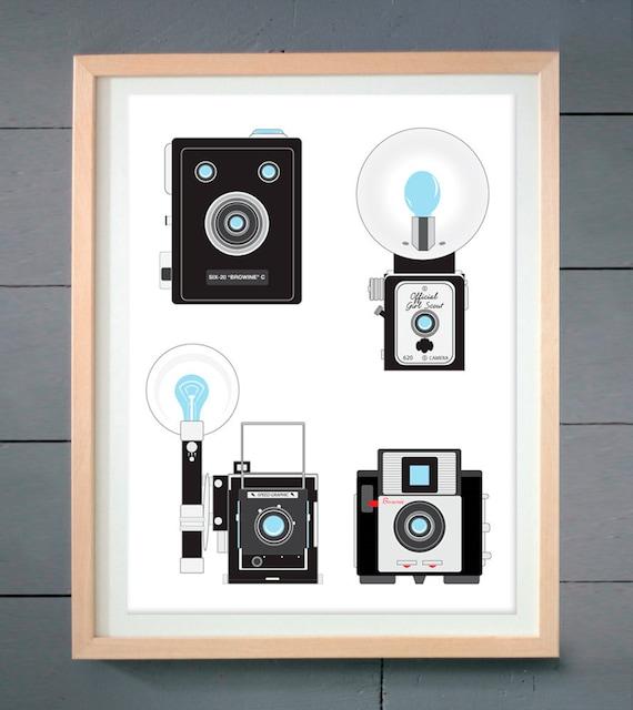 Michaels poster frame sizes