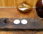 Ember Tea Light Candle Holder