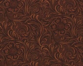 Western fabric | Etsy : western quilting fabric - Adamdwight.com