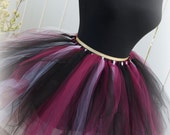 Made to Order - Womens 14 inch Tutus