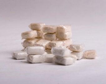 50 Kilos of Pure Columbian Cocaine (1/12th scale) For Sale (Not actually a drug, please read full description) Put Your Terrarium On Fleak