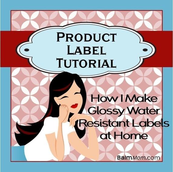 how to make deionized water pdf