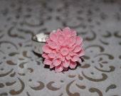 little chrissy ring