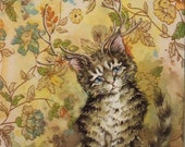 KittyLope