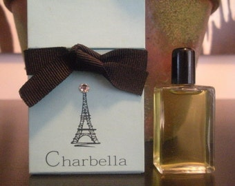 Charbella Perfume