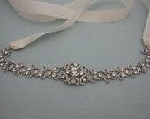 Rhinestone bridal belt,Bridal sash,Wedding belts and sashes,Bridesmaid belt,Bridal sashes,Wedding dress sash,Bridal belt,Wedding sashes,belt