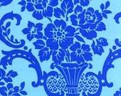 Jennifer Paganelli - Pretty Please - Amanda Fleur in Blue(10 yard)