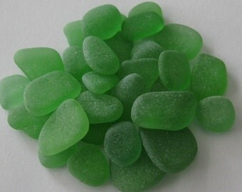 Beach Glass, Sea Glass, Seaglass, Beach Glass Jewelry Supply, Genuine Sea Glass Jewelry Making