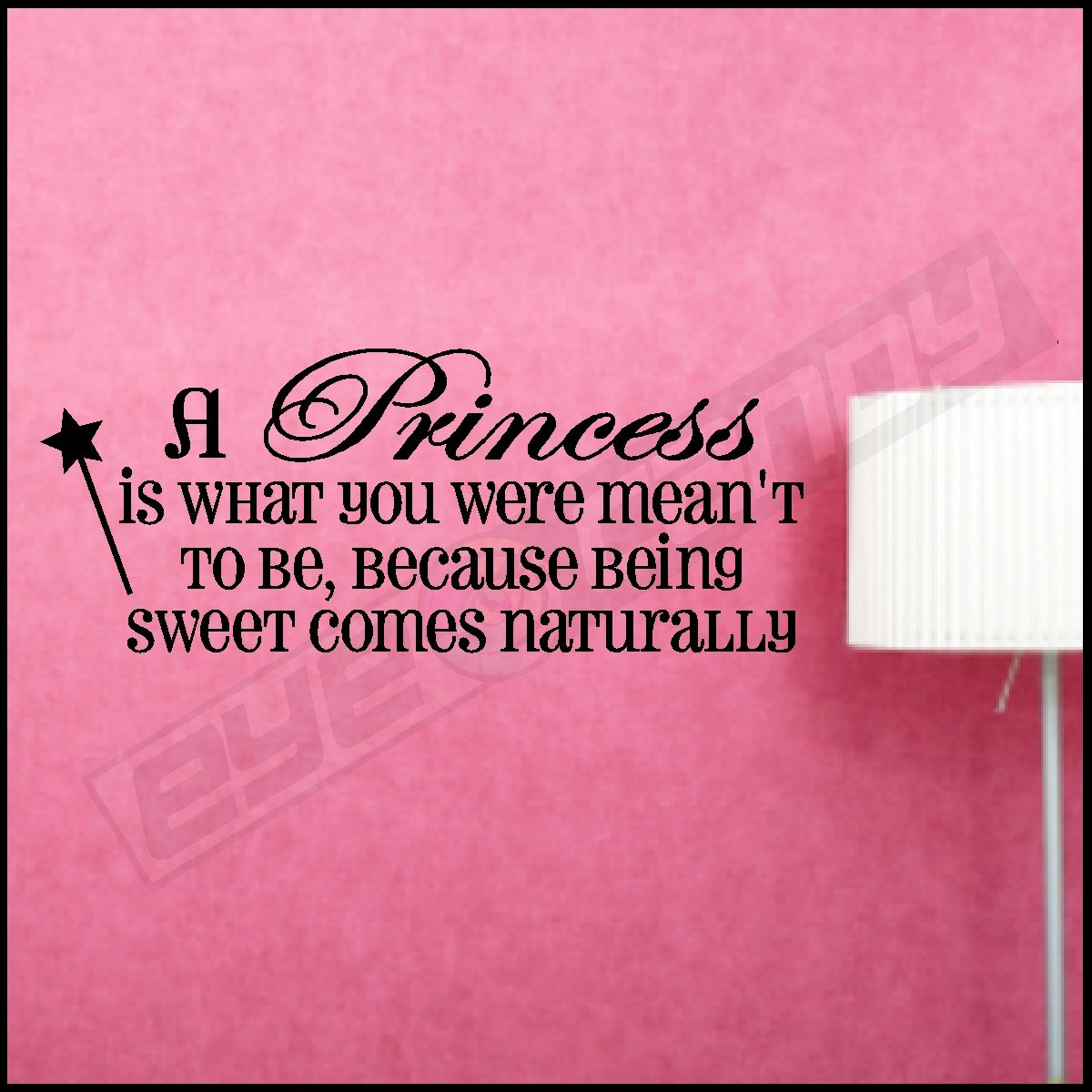 Princess Girl Quotes: Quotes About Being A Princess. QuotesGram
