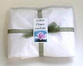 Soft Skin Gift Set -ORGANIC