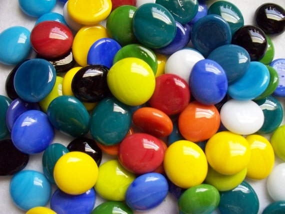 Bright Colored Marbles : Unavailable listing on etsy
