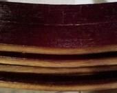 NEW Prima Pasta Bowl, Small