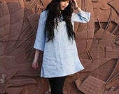 Ethnic Style Shirt(more colour and size choice)-T8