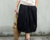 close to you skirt(more colour and size choice)-L6