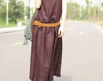 the way that it is-sundress(more Sizes colours choice)-Q10