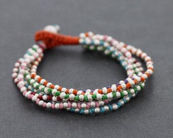 Six Days Bracelet