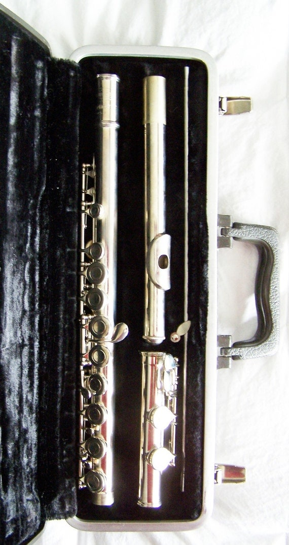 Bundy saxophone serial number list