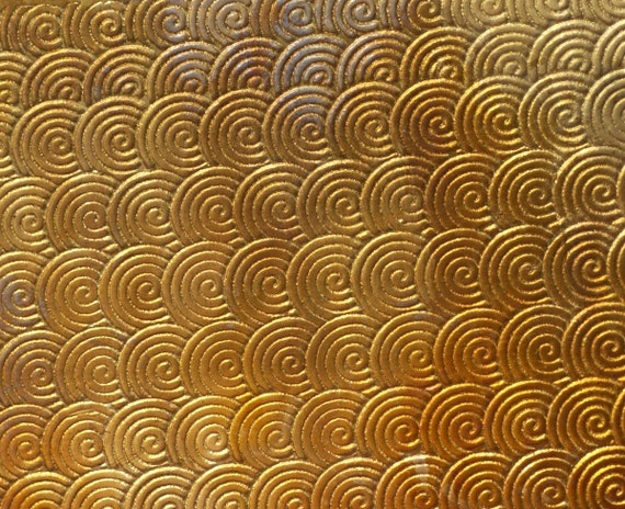 Brass Texture Map Brass Textured Metal Sheet